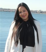 Aileen Padil…, Real Estate Pro in Bronx, NY