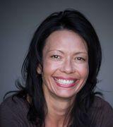 Roberta Candelaria, Agent in Phoenix, AZ