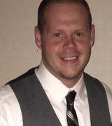 Brett Fenton, Real Estate Pro in Jenkintown, PA