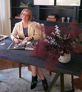 Ellie Kravets, Real Estate Pro in San Francisco, CA