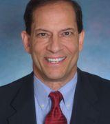 Frank Gargano, Real Estate Pro in LAS VEGAS, NV