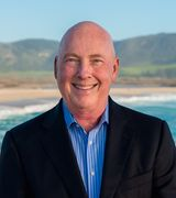 Doug McKenzie, Real Estate Pro in Carmel, CA