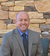 Joseph DiRaffaele, Real Estate Agent in Las Vegas, NV