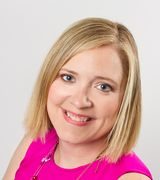 Nicole Hanson Group, Agent in Schererville, IN