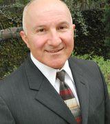 Simon Pozirekides, Real Estate Agent in Los Angeles, CA
