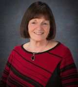 Pat Baker, Real Estate Pro in Holliston, MA
