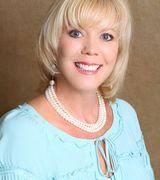 Gena Van Tri…, Real Estate Pro in Houston, TX