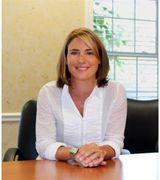 Karyn Long, Agent in Loudonville, NY