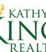 Kathy King, Real Estate Pro in Farmington, NH