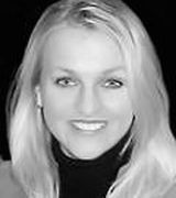 Margaret Mowinski-Peric, Agent in Middleburg Heights, OH