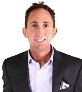 Dennis Micha…, Real Estate Pro in Miami Beach, FL