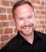 Casey Shea, Real Estate Agent in Denver, CO