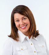 Angela R. Clark, Agent in Owensboro, KY