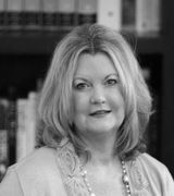 Nancy Siau, Agent in Pawleys Island, SC