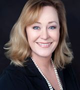 Tracy Shaffer, Real Estate Pro in Denver, CO