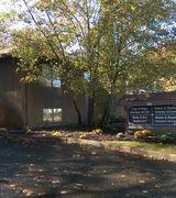 Carmen Figue…, Real Estate Pro in Sayreville, NJ