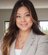 Vicky Sheng, Real Estate Pro in Santa Monica, CA