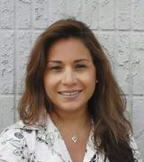 Alexandra Muriel, Real Estate Agent in Oceanside, NY