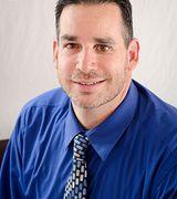 Jon Lurie, Real Estate Agent in Tucson, AZ