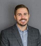 Ben Burnside, Real Estate Pro in Denton, TX