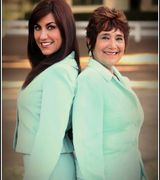 Vicky and Vicky Team, Real Estate Agent in Oxnard, CA