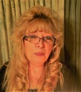 Susan Bick, Agent in Media, PA