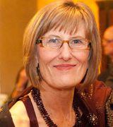 Susan Robards,  in Dallas, TX