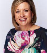 Carol Stewart, Real Estate Pro in Madison, MS