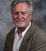 David L. Shr…, Real Estate Pro in Carson City, NV