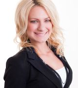 Amanda Mitch…, Real Estate Pro in Santee, CA