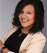 Sarai Morales, Real Estate Pro in Miami, FL