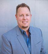 Brian Simantel, Real Estate Agent in San Marcos, CA