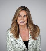 Tracy Glass, Real Estate Agent in Newport, CA