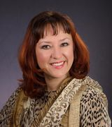 Yelena Liber…, Real Estate Pro in Willoughby, OH