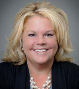 Sharon Tudino, Agent in Orange, CT