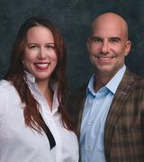 The Mandy & David Team, Real Estate Agent in Washington, DC