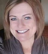 Cindy Krshul, Real Estate Agent in Fernley, NV
