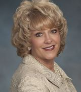 Donna Alexan…, Real Estate Pro in Allentown, PA