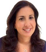 Isabella Marangelli, Real Estate Agent in Williston Park, NY