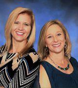 Kim Carlson and Becky Blair, Real Estate Agent in Mesa, AZ