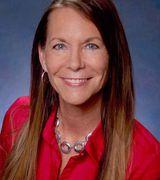 Cherie Ann Bauguess, Agent in Scottsdale, AZ