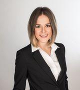 Morgan Hough, Real Estate Agent in Colorado Springs, CO