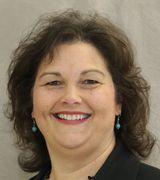 Cindy Crutcher, Agent in Lawrenceburg, KY