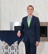 Michael Wells, Real Estate Agent in Delray Beach, FL
