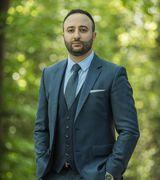 The Samer Ku…, Real Estate Pro in Washington, DC
