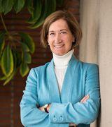 Laurie Turner, Real Estate Pro in Pasadena, CA
