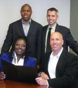 The Real Estate Company, Real Estate Agent in Atlanta, GA