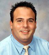 Carl Sciara, Agent in Vero Beach, FL