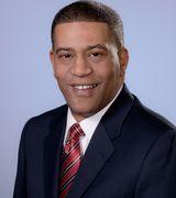 John  Finn, Agent in RICHMOND, VA
