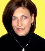 Janine McVeigh, Real Estate Agent in Conshohocken, PA